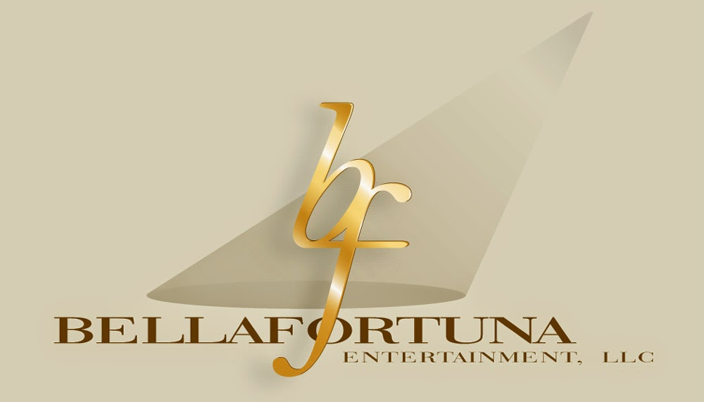 bellafortuna logo 35