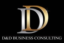 ddbusiness logo3a