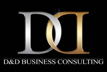 ddbusiness logo3b