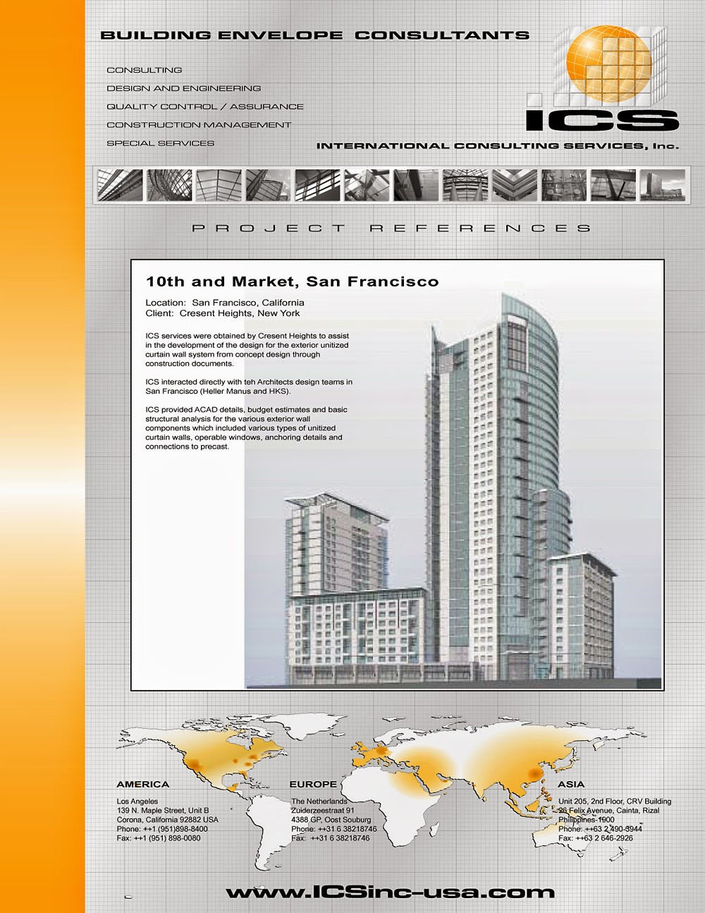 ics project reference2
