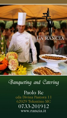 paolo re rancia businesscard1a