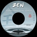 zen cd label1c